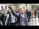 Украина 1941 год