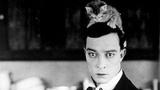 Buster Keaton The Electric House (1922) Full Film HD Pel
