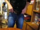 топ видео порн латинка блондинка шатенка чулки красивая жопа в двоем в этом случае я