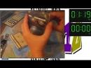 Rewind :)) AD-S46 SANYO WMR-CM hand winder ct-406 JEWELTONE Review forum/