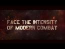 Insurgency Sandstorm Gamescom Trailer PS4