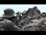 Школа снайперов Минобороны РФ