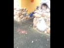 Детская площадка б черкизовская