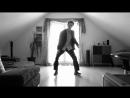Самый лучший танец в мире видео JustSomeMotion