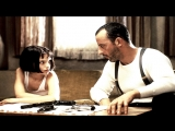 Смотрим Леон (1994) Movie Live