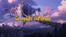 Chrono Trigger: Flames Of Eternity [RC7d] | SNES | Part 9 (en/ru)