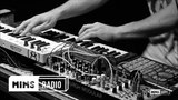 Performance by Sea Moya Bangalore MIMS Radio