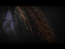 Багира - Ультиматум [OFFICIAL MUSIC VIDEO]