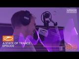 A State Of Trance Episode 869 (#ASOT869) Armin van Buuren