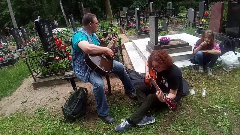 06_О.Лехтонен и П.А.-Попробуй спеть вместе со мной