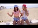 43 DJ Tarkan ft Yalena Get Better Gon Haziri Remix