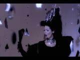 Anna Netrebko. Gounod. Faust. Les grands seigneurs