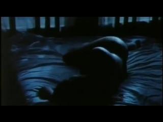 6. ЛОЛИТА (1997) .Удаленная сцена №6 Гостиница Зачарованные Охотики (6 из 9)