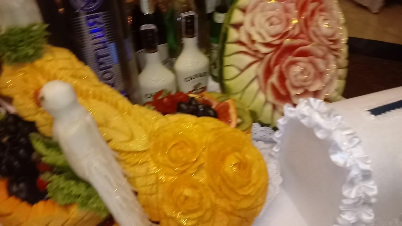 донецкие повара на цыганские свадьбы 380508174313 380713226665
