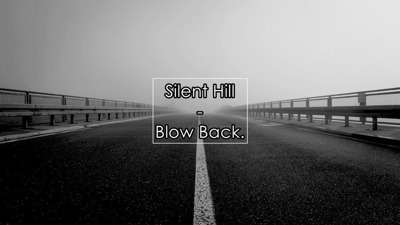Mary Elizabeth McGlynn - Blow Back (Lyrics Letra)