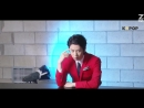 SUPER SHOW 6 3 DONGHAE HEECHUL рус саб