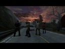 Left 4 Dead 2 Going Ballistic