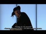 «Человек и сверхчеловек» |2015| Режиссер: Режиссёр: Саймон Годвин | комедия, спектакль (рус. субтитры)