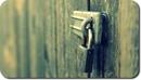 Когда одна дверь закрывается, открывается другая…