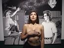 Карина Исаева фото #6