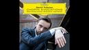 Daniil Trifonov - Grieg: Moods, Op. 73: 5. Étude Hommage à Chopin