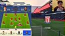 FIFA 19 ПРОХОЖУ КАРЬЕРУ ЗА ЛИВЕРПУЛЬ ИГРАЮ В ФУТБОЛ НАКОНЕЦ ТО ВЫШЛА ПОЛНАЯ ВЕРСИЯ ФИФА