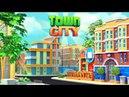 Town City - Геймплей | Трейлер