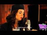 Female Vocal Fach in Pop - Mezzo-Soprano