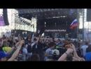Порнофильмы - Россия для грустных! Чернозём - 2018®