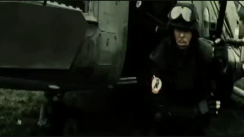 Маста Кэш - Скажи мне (нарезка из фильма 'Качели').mp4