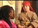 Поляна Льва Кингсли часть l Истории1 9