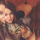 Наталия Митковская фото #23