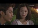 Дорама Шпионка Мён Воль, Агент Хан Мён Воль (Spy Myung Wol) OST MV - Dont be foolish