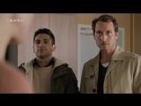 Bad.Cop.S01E01.720p.ColdFilm