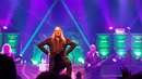 Saxon - Solid Ball Of Rock Live at The Roundhouse, London 19/10/2018