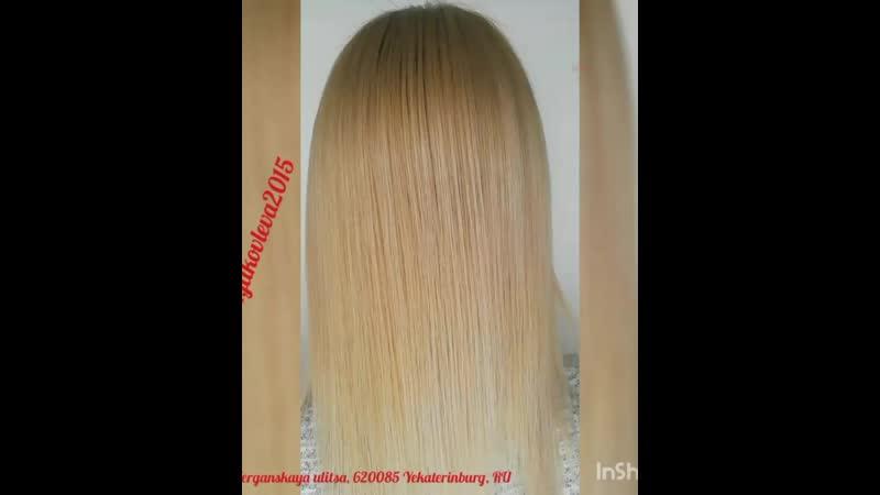 VID_123980923_130010_719.mp4