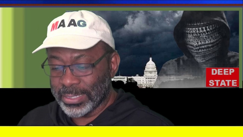 Are Deep State FBI Decision Makers Being Used as Tool of Democrat Party