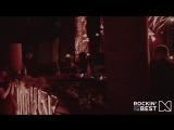 Moksi - Live @ Mixmash Miami 2018 ¦ Rockin With The Best