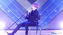 180622 방탄소년단 BTS 정국 Jungkook Airplane pt.2 직캠 @ 롯데 패밀리 콘서트 by Spinel