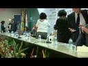 Audiência Pública BNCC Ensino Médio