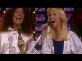 ABBA - Eagle (1978)