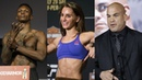 Ортиз о PPV его боя с Лидделлом, Адесанья о бое с Сильвой, следующий бой Албу в UFC
