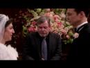 Шелдон и Эми. Предложение и свадьба. Теория большого взрыва. The Big Bang Theory