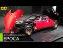 """Museo Alfa Romeo: 10 """"segreti"""" da sapere sulle auto di Arese"""