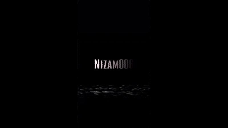 L'm Nizami