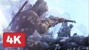 Battlefield 5: Снайпер