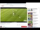 Все 507 голов Месси за Барселону!!