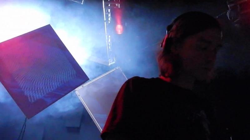Nikita Zabelin [ live ] zvezda 07.04.18 Samara [1]