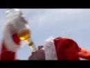 Panzerballett - White Christmas (feat. Mattias IA Eklundh  Jen Majura)