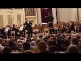 Евгений Дятлов, филармония 1